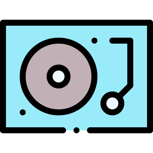 MusicInstrumentsLTG messages sticker-7