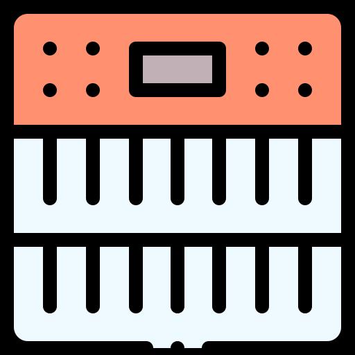MusicInstrumentsLTG messages sticker-11