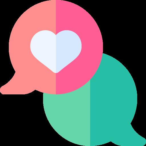 LoveLTG messages sticker-10