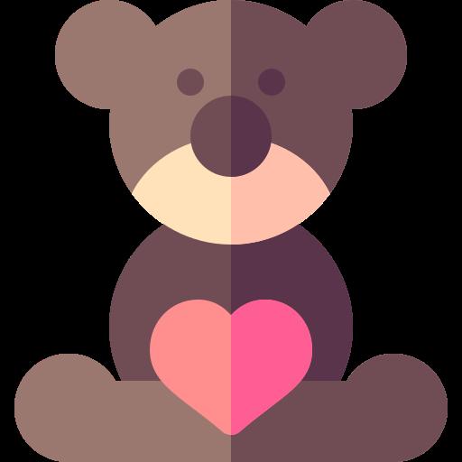 LoveLTG messages sticker-0