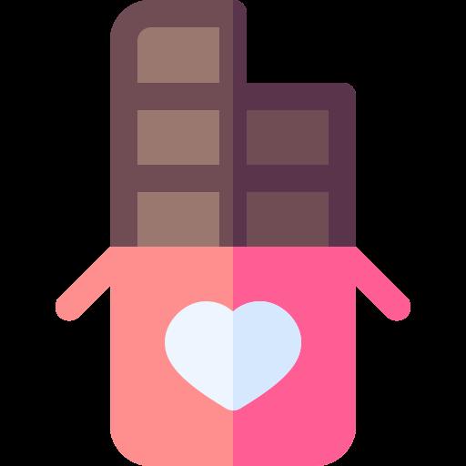 LoveLTG messages sticker-2