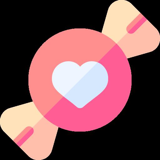 LoveLTG messages sticker-3