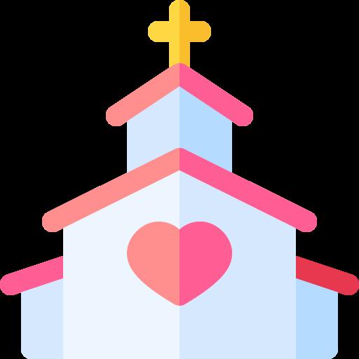 LoveLTG messages sticker-8