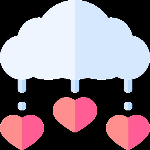 LoveLTG messages sticker-4