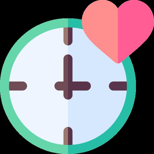 LoveLTG messages sticker-1