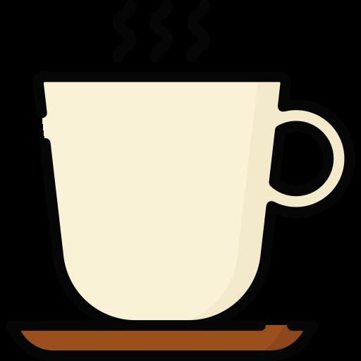 CoffeeShopLTG messages sticker-0