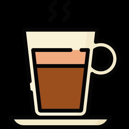 CoffeeShopLTG messages sticker-9