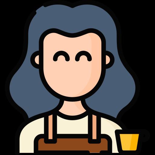 CoffeeShopLTG messages sticker-7