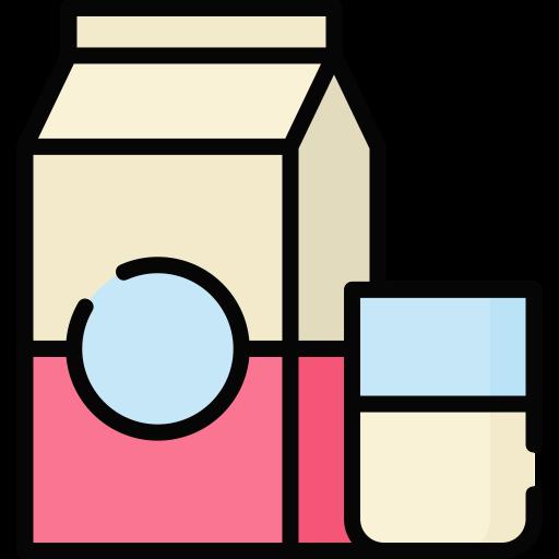 CoffeeShopLTG messages sticker-4