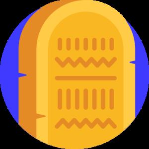 EgyptMi messages sticker-3