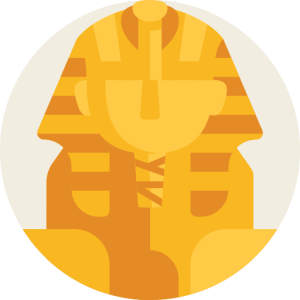 EgyptMi messages sticker-8