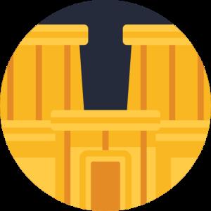 EgyptMi messages sticker-4