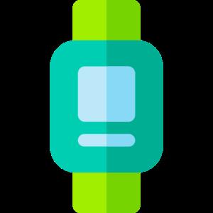 SmartFarmMi messages sticker-9