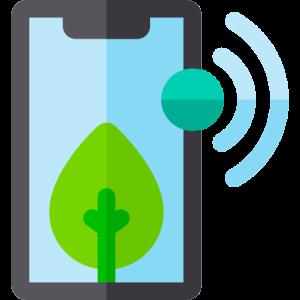 SmartFarmMi messages sticker-4