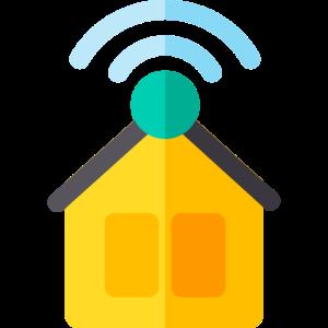 SmartFarmMi messages sticker-1