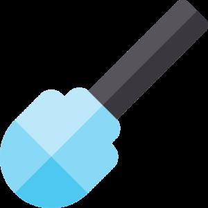 SmartFarmMi messages sticker-5