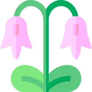 FlowerPlantMi messages sticker-0