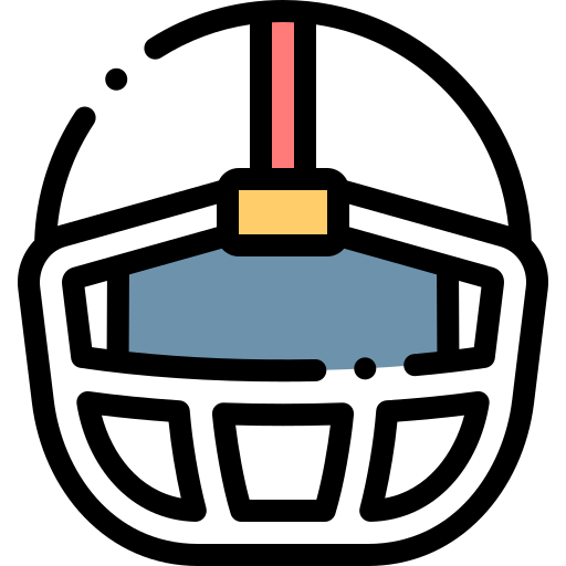 AmericanFootballCN messages sticker-9