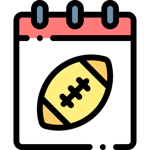 AmericanFootballCN messages sticker-4