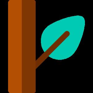 MySpringMi messages sticker-5