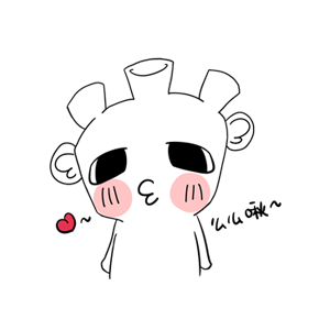 SheepSheep-Sticker messages sticker-7