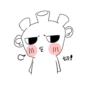 SheepSheep-Sticker messages sticker-9