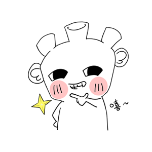 SheepSheep-Sticker messages sticker-11