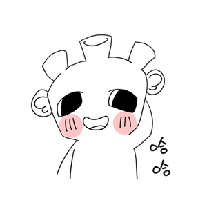 SheepSheep-Sticker messages sticker-10