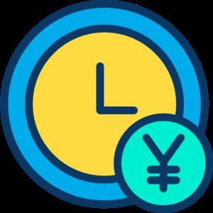 TimeManagementKi messages sticker-3