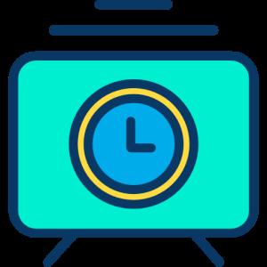 TimeManagementKi messages sticker-8