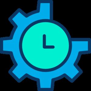 TimeManagementKi messages sticker-2