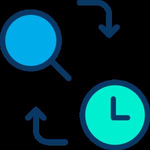 TimeManagementKi messages sticker-0