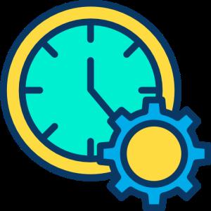 TimeManagementKi messages sticker-9