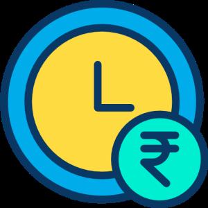 TimeManagementKi messages sticker-5