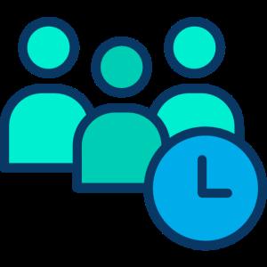 TimeManagementKi messages sticker-7