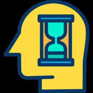 TimeManagementKi messages sticker-6