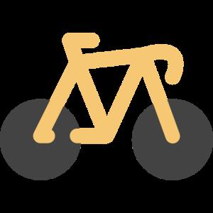 TransportationKi messages sticker-1