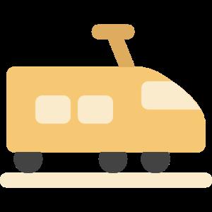 TransportationKi messages sticker-6