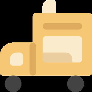TransportationKi messages sticker-0
