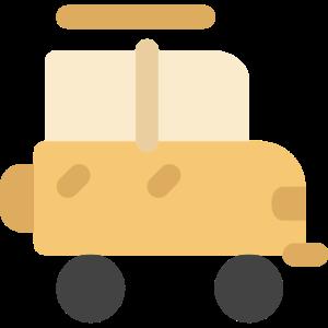 TransportationKi messages sticker-3
