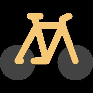 TransportationKi messages sticker-8