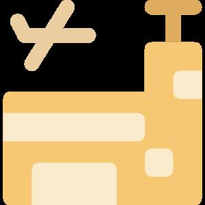 TransportationKi messages sticker-7