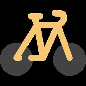 TransportationKi messages sticker-9