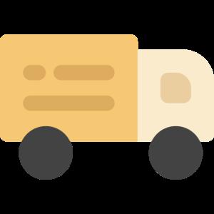 TransportationKi messages sticker-10
