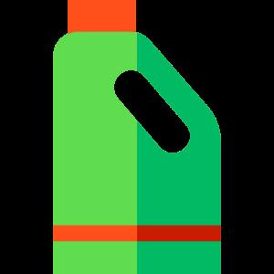 SupermarketMi messages sticker-5