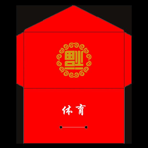 中锐科体育 messages sticker-2