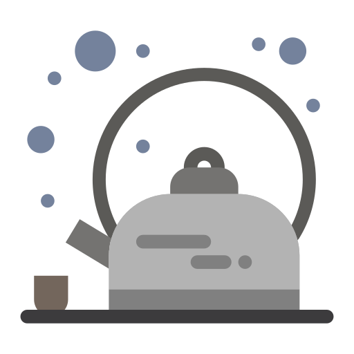 KitchenMP messages sticker-1