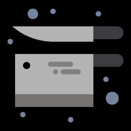 KitchenMP messages sticker-2
