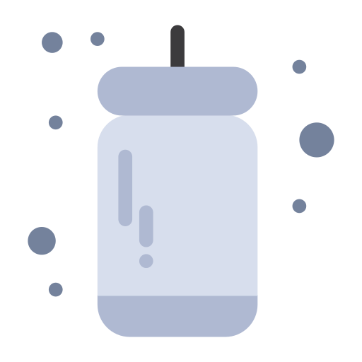 KitchenMP messages sticker-9