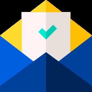 VotingElectionsKi messages sticker-2
